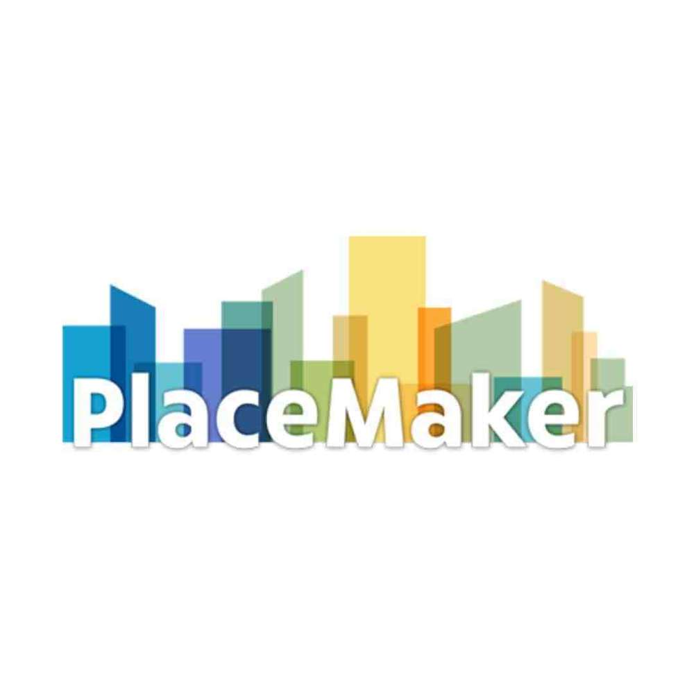 PlaceMaker for SketchUp Commercial License