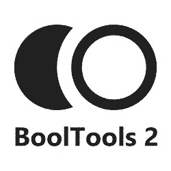 BoolTools 2 for SketchUp