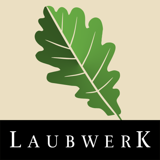 Laubwerk Plants Kit 2 - SEEIT3D Webshop
