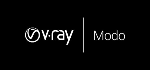 V-Ray 3 for MODO Workstation License
