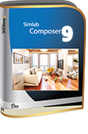 SIMLab Composer 9.1 Pro Edition Floating (Network) Seat