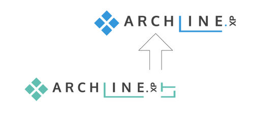 ARCHLine.XP LT to PRO Same Year