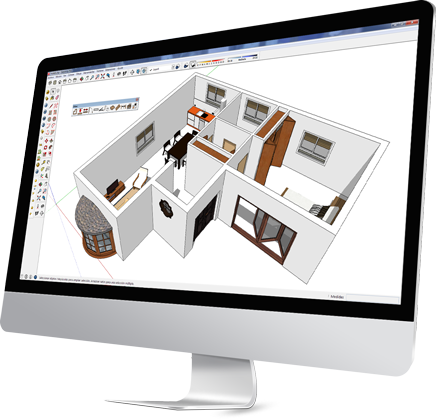download-dibac-for-sketchup